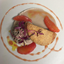 Launay's Restaurant - Edwinstowe (4)