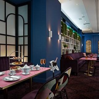 Savoy Hotel - Limerick