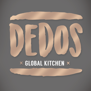 Dedos Global Kitchen - Costa Adeje