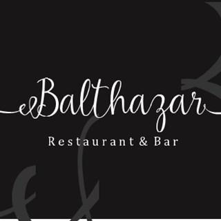 Balthazar Restaurant & Bar - St Peter Port