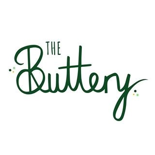 The Buttery - Limerick