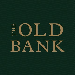 The Old Bank - Westerham