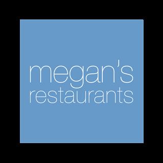 Megan's Old Town (Clapham) - London