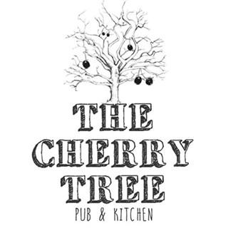 Cherry tree - Copthorne