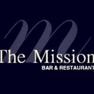 The Mission Bar and Bistro - Devon