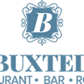 The Buxted Inn - UCKFIELD