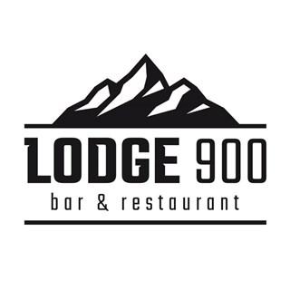 Lodge 900 - 2953 Beitostølen
