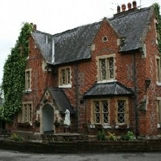 The Walter Arms - Sindlesham