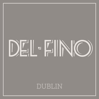 Del-Fino - Dublin