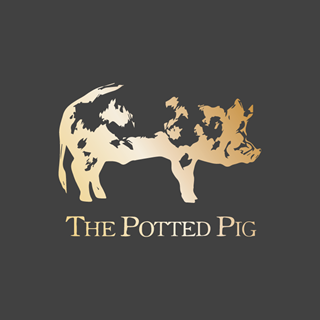 The Potted Pig - Cardiff