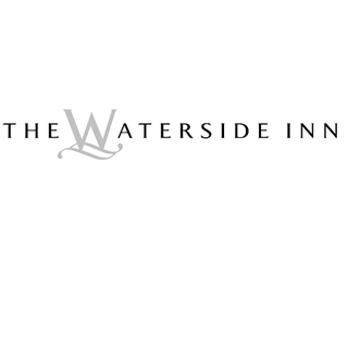 The Waterside Inn - Bray