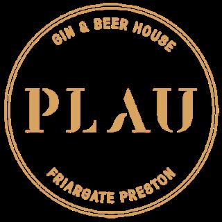 PLAU Gin & Beer House - Preston