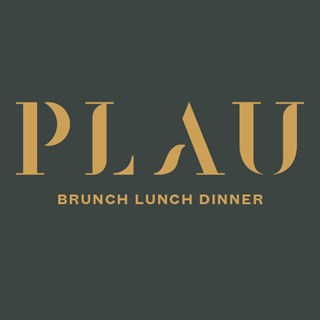 PLAU Gin & Beer House - Preston