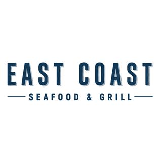 East Coast - Seafood & Grill - Musselburgh