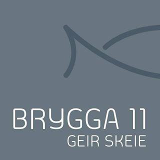 Brygga 11, Geir Skeie avd. Hemsedal - 3560 Hemsedal