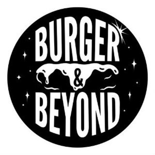Burger & Beyond - London