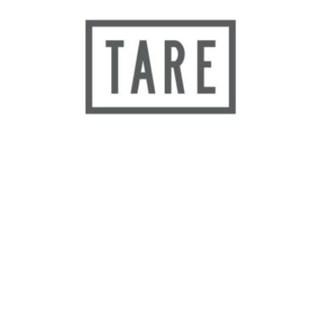 TARE - Bristol