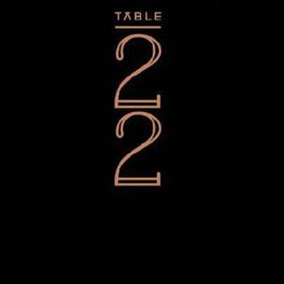 Table 22 - Fareham