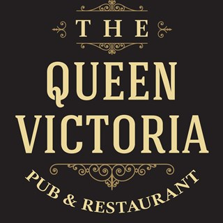 Queen Victoria Pub and Restaurant - Conwy