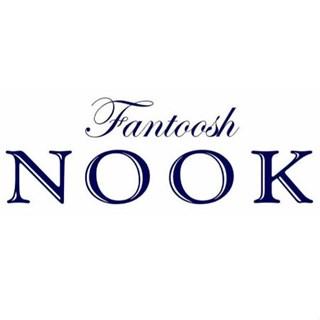 Fantoosh Nook - Milngavie
