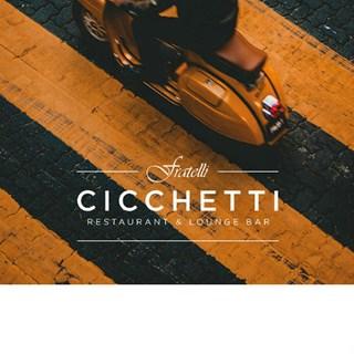 Fratelli Cicchetti - Ampthill