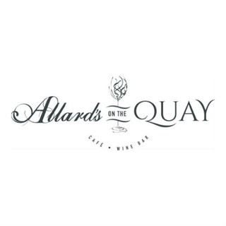 Allard's on the Quay - North Shields