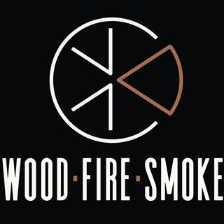 Wood Fire Smoke - Wilmslow