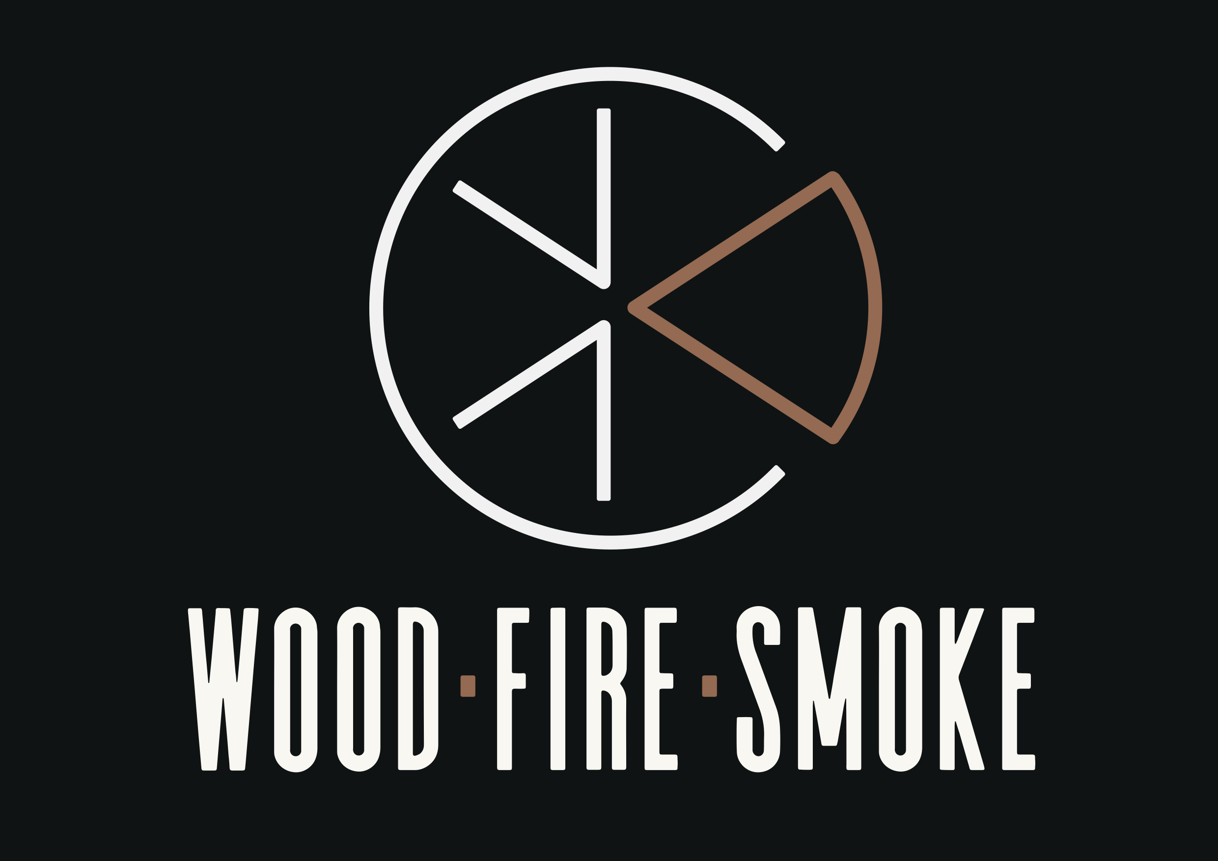 Wood Fire Smoke Book Restaurants Online With Resdiary