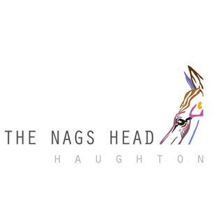 The Nag's Head, Haughton - Haughton