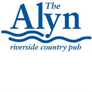 The Alyn - Wrexham