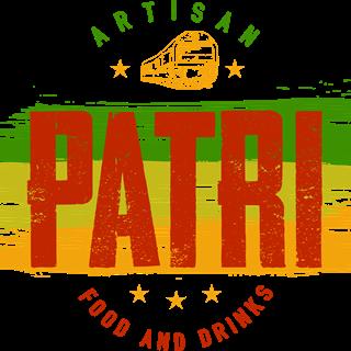 Patri Artisan Street Food - London