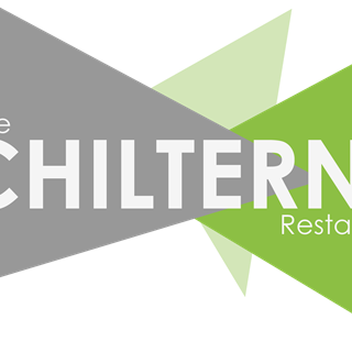 The Chilterns Restaurant  - Dunstable