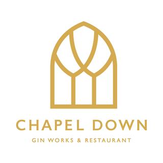 Chapel Down Gin Works - London