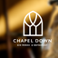 Chapel Down Gin Works - London  (1)