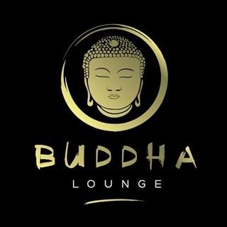 Buddha Lounge South Shields - South Shields