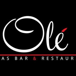 Olé Tapas Bar & Restaurant - Wolverton Park