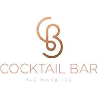 The Cocktail Bar - Cork