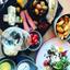 Levant Kitchen and Bar - WREXHAM (1)