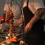 Levant Kitchen and Bar - WREXHAM (2)