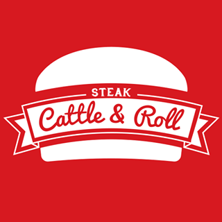 Steak Cattle & Roll - 396 Sauchiehall Street - Glasgow