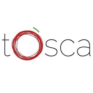 Tosca Restaurant - Mellieha