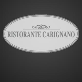 Ristorante Carignano - Torino