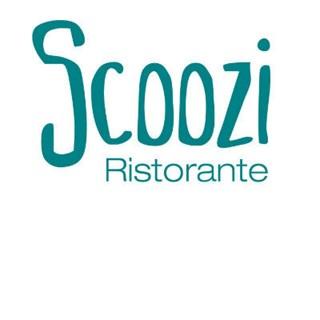 Scoozi Ristorante - Bristol
