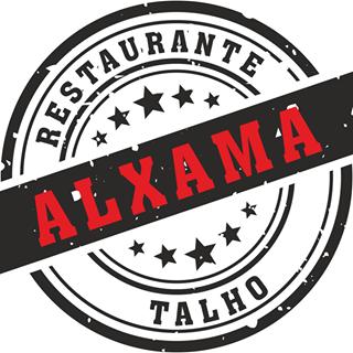 Alxama - Quarteira