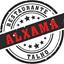 Alxama - Quarteira (1)