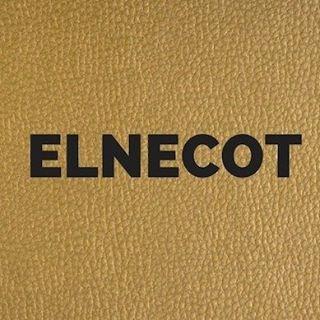 Elnecot - Manchester