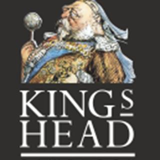 Kings Head Bawburgh - Norwich