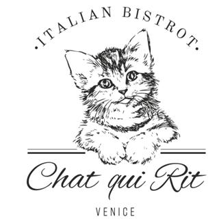 Chat qui Rit - Venezia
