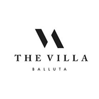 The Villa Balluta - St Julians