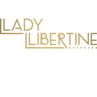 Lady Libertine - Edinburgh